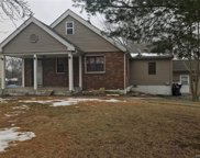 2740 Eldon, Maryland Heights image