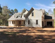 12240 King Circle, Roswell image