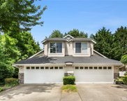 120 Newport Wy NW Unit 1, Issaquah image