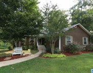 554 Cove Acres Rd, Odenville image