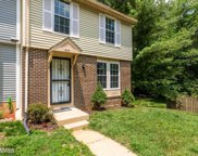 316 SHADY GLEN DRIVE, Capitol Heights image