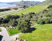 2990 Bayview Drive, Pismo Beach image