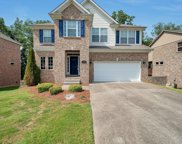 4011 Fairway Cir, Smyrna image
