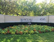 4545 West Touhy Avenue Unit 616W, Lincolnwood image