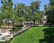 1003     Hillside Terrace, Pasadena image