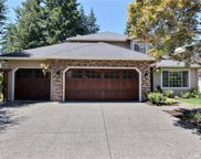 25725 Lake Wilderness Country Club Dr SE, Maple Valley image