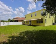 13502 Red Ear Court, Riverview image