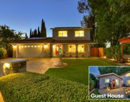 349 Grandpark Cir, San Jose image