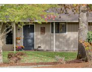 90715 ALVADORE  RD, Junction City image
