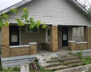 3653 10th  Street, Indianapolis image