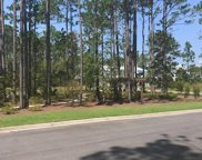 5321 Chennault Drive, Wilmington image