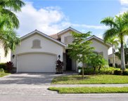 1328 Andalucia Way, Naples image