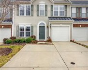 195  Snead Road, Fort Mill image