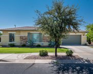797 E Runaway Bay Place, Chandler image