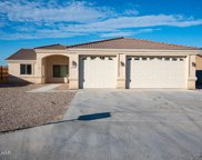 3840 Saratoga Ave, Lake Havasu City image