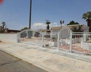 790   W Gateway Drive, Palm Springs image