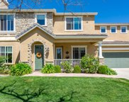 15328 Palomino Mesa Road, Rancho Bernardo/4S Ranch/Santaluz/Crosby Estates image