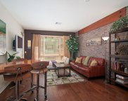 3857 Pell Place Unit #208, Carmel Valley image