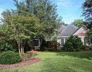 50 Red Squirrel Lane, Pawleys Island image