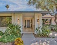 8582 E Via De Dorado --, Scottsdale image