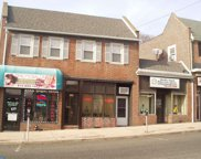 4619 State Road, Drexel Hill image
