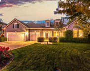 2399 Wood Hollow Dr, Livermore image