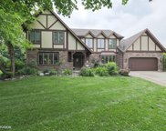 3380 Yorkshire Court, Hoffman Estates image