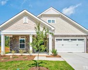 97 Blue Spruce Circle, Clayton image
