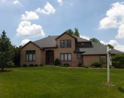 1416 Sevan Lake Court, Fort Wayne image