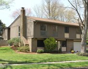 8709 PAPPAS WAY, Annandale image
