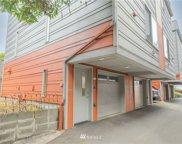4349 8th Avenue NE, Seattle image