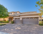 4426 W Paseo Way, Laveen image