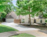 2206 Crooked Oak, Arlington image