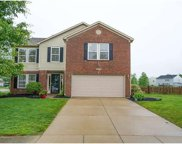 12775 Howe  Road, Fishers image