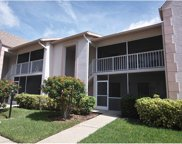 6713 Stone River Road Unit 202, Bradenton image