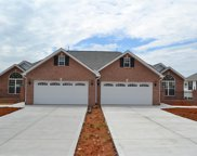 1921 Canyon Rd, Sevierville image