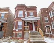 7528 South Peoria Street, Chicago image