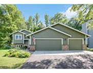 612 Autumn Oaks Court, Eagan image