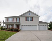 701 Twinflower St, Little River image