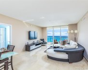 16699 Collins Ave Unit #3903, Sunny Isles Beach image