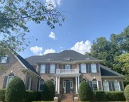 10 Norman Place, Greenville image