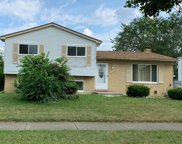 40348 Walter Dr, Sterling Heights image