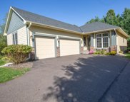 4752 Cumberland Street, Shoreview image