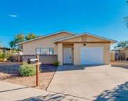 463 S Picana Circle, Apache Junction image