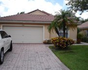 5262 Victoria Circle, West Palm Beach image