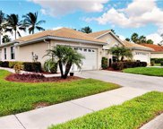 14505 Reflection Lakes DR, Fort Myers image