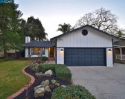 3770 Alhambra Way, Martinez image
