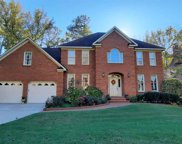 514 Clearview Drive, Columbia image