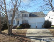 833 Clatter Avenue, Wake Forest image