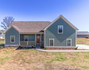 1419 Everwood Dr, Pleasant View image